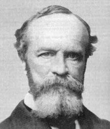Citazioni Di William James
